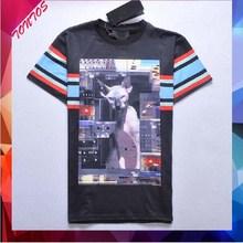 t shirt lowest price, plus size men shirt, t shirt white plain