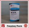 /product-gs/amoxicillin-trihydrate-15-gentamycin-4-injectable-suspension-60246583691.html