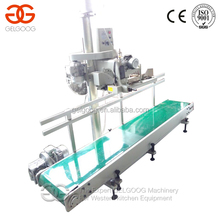 Automatic Rice Bag Sewing Machine with Folding/Rice Bag Closer Sewing Machine