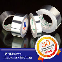 high quality China air conditioning insulation tape