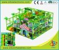 Systèmes de jeux d'intérieur pour enfants à l'intérieur gtaille aire de jeux enfants jouets à l'intérieur