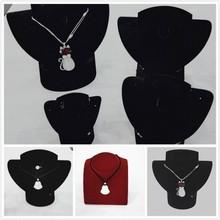 best price jewellery display unit