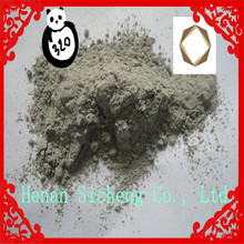 brown corundum/brown aluminium oxide fine powder