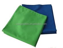 100 cotton velour fabric/velour towel fabric/velour car upholstery fabric