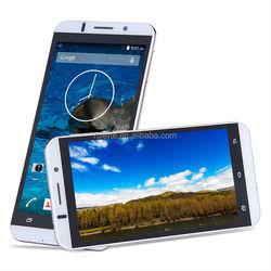 OEM smart phone/3G smart phone/ Android 4.4/1G RAM 8G ROM/5.5 inch/720p HD 8.0MP VK700
