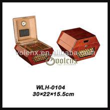 China Popular Cigarette Box from Volenx