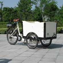 High quality electric chopper bicycles for sale popular in USA