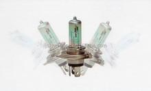 halogen auto lampe h8 35w,halogen bulb h8,auto lamp H8