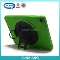 new product leather phone case for ipad 2/3/4 wholesale alibaba