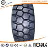 kraz trucks rx tread pattern tires 23.5R25 tires dump truck