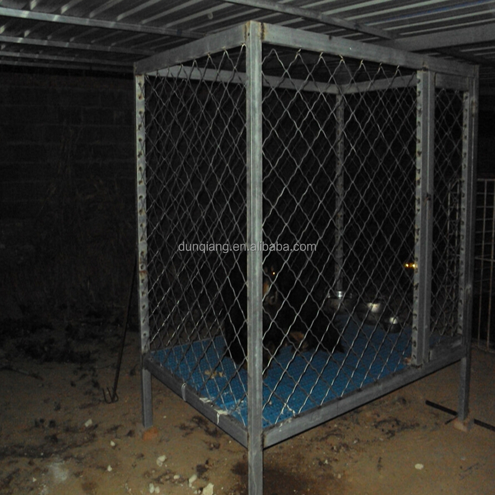 Cheap rabbit cages pvc coated rabbit cage buy wire for Pvc rabbit cage