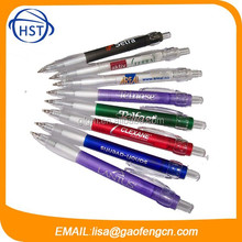 Hot sales high quality delicated appearance pen/metal ballpen/ballpoint pen