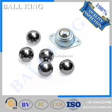 Sale steel ball sex balls stretcher