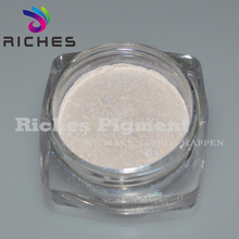 New China made color concrete pearl luster