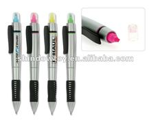 Pen/Highlighter Combo high quality reasonable price