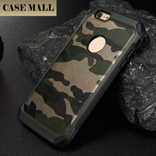 Camouflage for iphone 6 case, for iphone back hard case, for iphone 6 plus case