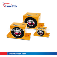 Pneumatic Ball Vibrator/Pneumatic Roller Vibrator/Pneumatic Turbine Vibrator