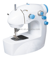 ATC-203 Antronic Household ABS mini Sewing Machine with rewinding