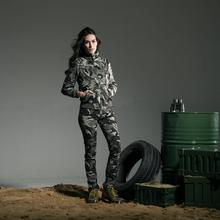 FreeArmy manufacturer OEM high quality m65 field jacket