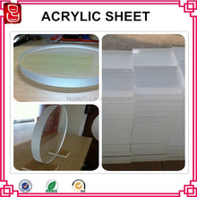 acrylic sheet white board/acrylic sheet scratch resistant/frosted acrylic sheet white
