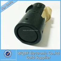 PDC Sensor Parksensor OEM NO.: 9653139777 for Peugoet 307 Citroen New Parking Sensor