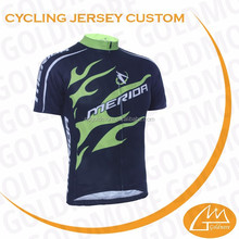 GOLDMORE3 2014 new pro team bike wear /bicycle clothing/ cycling jersey