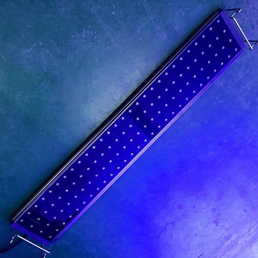 Fabriquer Re Led Aquarium Eau Douce 28 Images Maxspect