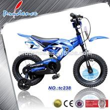 sport bike motorcycles children bike covers fit bmx bike motorcycles