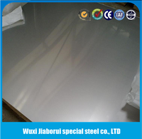 Factory price stainless steel plate 310 price