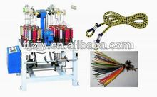2013 High Speed Cord Braiding Machine/Textile machine 2012
