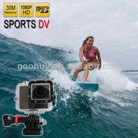 2014 hot new products NOVEL Hello3 goobuy video x sex action camera