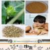 Alibaba best selling tribulus extract tonic aphrodisiac