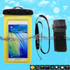 10 Metres IPX8 Waterproof Phone Bag for Iphone for Samsung 6 inch Mobile Phone Universal