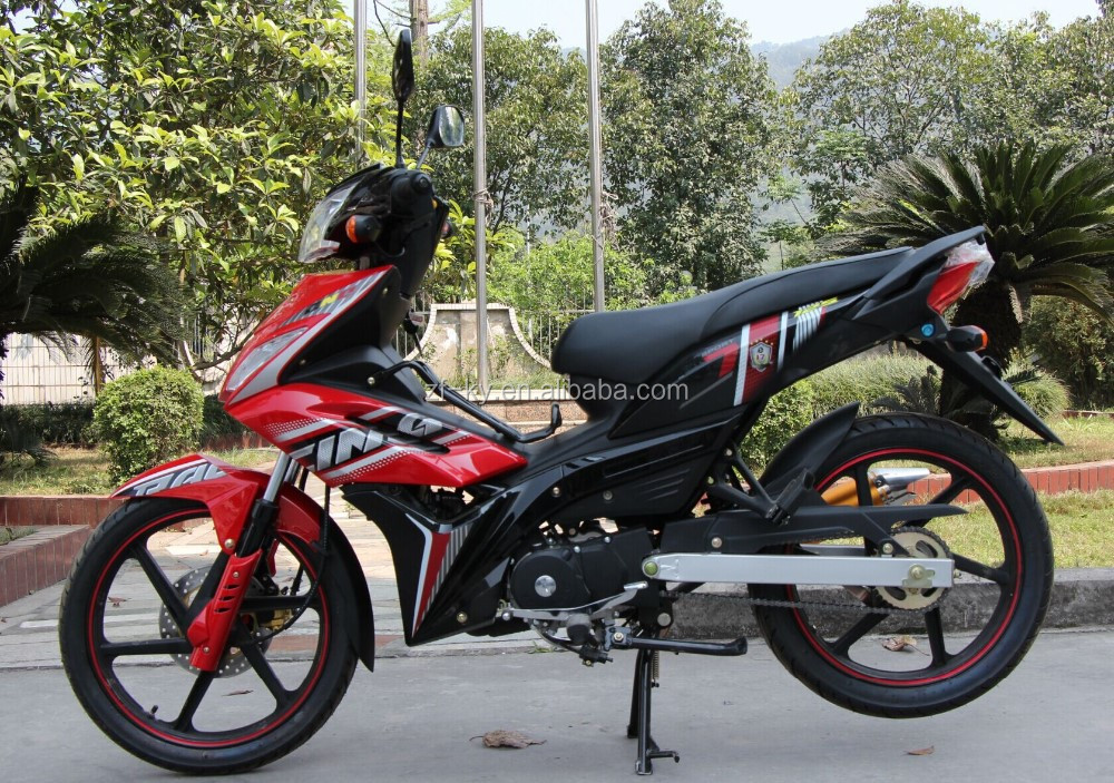 NEW CHEAP EEC MOTORCYCLE,50CC 100CC 110CC AUTO MOTOS,BIZ CUB MOTOBIKE