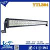 12v auto led dome light roof light led light roof bar for BMW