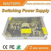 HOT !! AC DC 240W 12V 20A Switching Power Supply