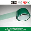High qualit of 3m silicone polyester silicone adhesive tape wholesales