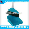 /product-gs/plastic-soft-bristle-broom-with-dustpan-60185186948.html