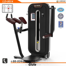 LD-8014 Glute / names of exercise machines