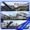 Stone Production Line a mobile crushing plant for sale,stone crushing line