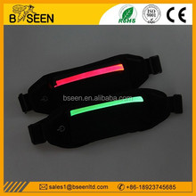 2015 new hot selling products trend multifuctinal sport bags for gym