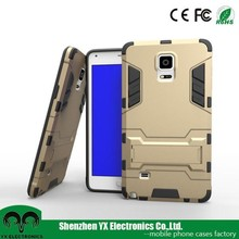 shenzhen wholesale cellphone cases for iphone and Samsung