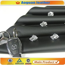 New design high quality classical car set leather
