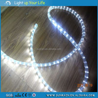 Widely Use Promotional Price Outdoor Lighted Christmas Train