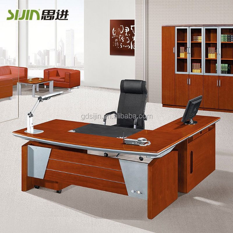 Office Furniture Ikea Type