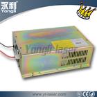 alta qualidade 40w fonte de alimentação para co2 tubo do laser laser yongli