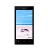 2015 China Mobile 4.7'' Android 4.2 OS Smart Phone