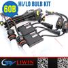 LW cheapest & hottest kit hid xenon 55w 4300k h7 hid xenon kit kit xenon hid for CAPTIVA auto