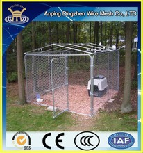 2015 Strong and Exquisite Cage For Dog, Low Price Dog Cage
