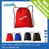 2015 China wholesale polyester girls backpack bag/school backpack bag